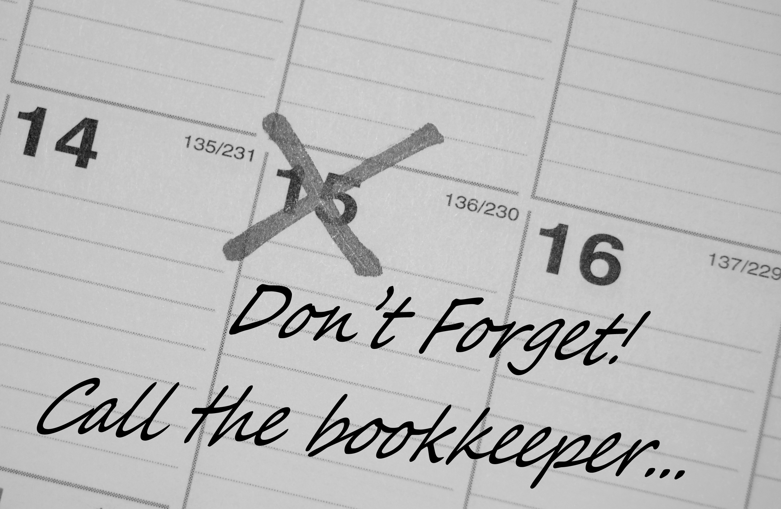 April 15, TAX, October 15, IRS, 1099, 1040EZ, 1040, bookkeeping services, bookkeepers, houston