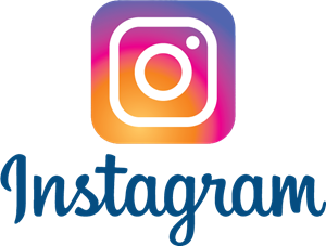 bookkeeper instagram houston
